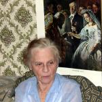 В.Ю.Филиппова