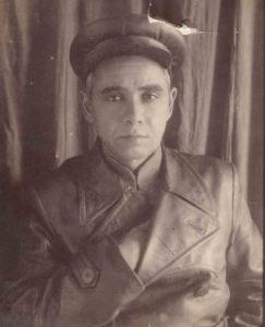 Батыров Султан Батырович